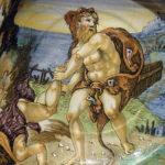 Ercole e Lica